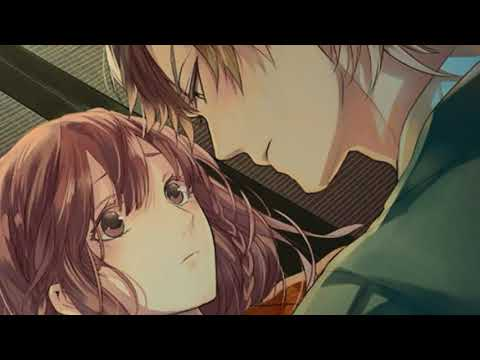 Singles you up-Nightcore