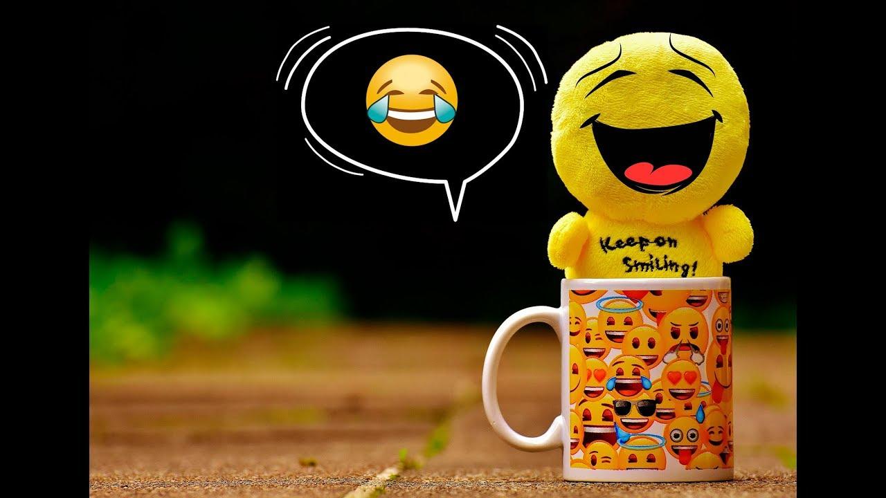 Chistes Graciosos ¡No podrás parar de reír!