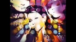 Belanova-Niño-Version Karaoke-(Oficial)