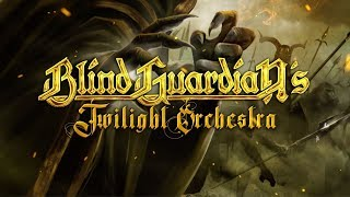 Baixar Blind Guardian's Twilight Orchestra - Legacy of the Dark Lands - Teaser