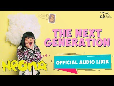 neona---the-next-gen-#albumwithlove-|-official-audio-lirik