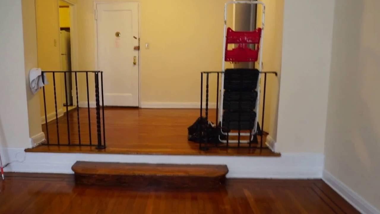 Huge 1 Bedroom Apartment For Rent In Forest Hills Queens Nyc