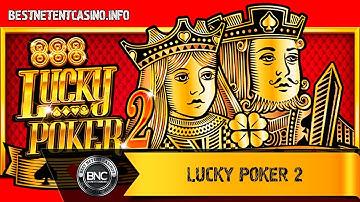 poker deutschland download
