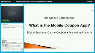 Coupon Apps Will Explode In 2016 are you ready!