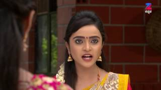 Video Mahanadi - Episode 297 - July 05, 2017 - Best Scene download MP3, 3GP, MP4, WEBM, AVI, FLV Juli 2018