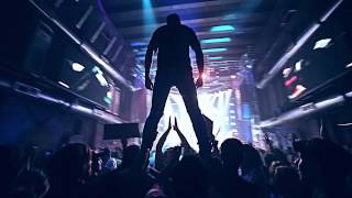 #####(5diez) -Куча мыслей в голове (Live at Moscow Hall 2013)