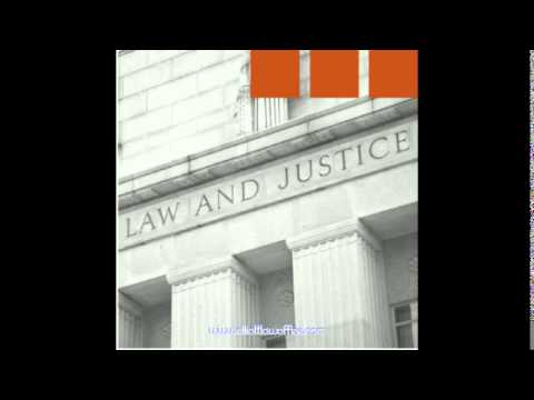 Nebraska Personal Injury Lawyer -www.elliottlawoffice.com