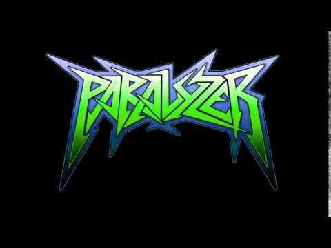 Finger Eleven   Paralyzer Illuminate Remix MOOMBAHCORE FREE DOWNLOAD