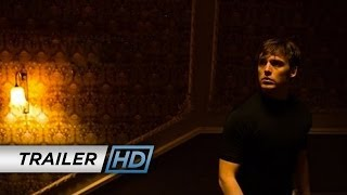 The Quiet Ones (2014) - Official Trailer #1