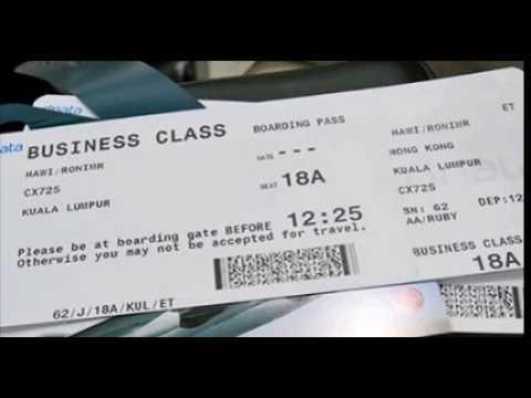 Fly Dubai (FZ) airline