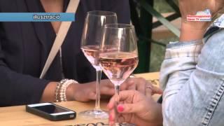 Rendelet szabályozná a közterületi alkoholfogyasztást