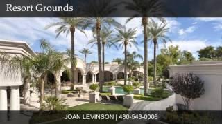 6347 E Royal Palm Road, Paradise Valley, AZ, 85253