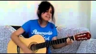 Amatör Şarkılar Aslı Türk İnanki Harika