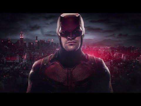 Os maiores erros das séries da Marvel na Netflix  Observatório do Cinema