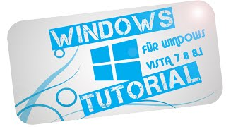 Windows 7/8/8.1 | Treiber installieren ganz einfach | Deutsch [HD]
