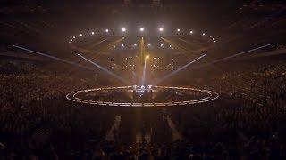 THE ALFEE - 希望の鐘が鳴る朝に (Best Hit Alfee 2015 ONE NIGHT CIRCLE)