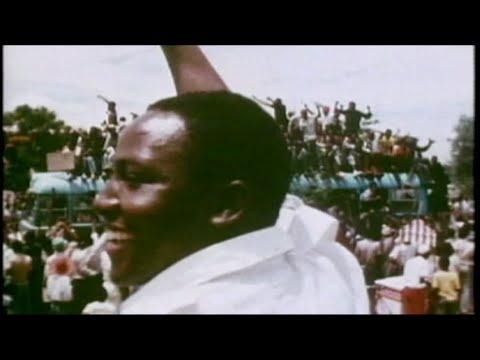 """Zimbabwe : l'armée dit avoir pris le pouvoir contre des """"criminels"""", Mugabe """"sain et sauf"""""""