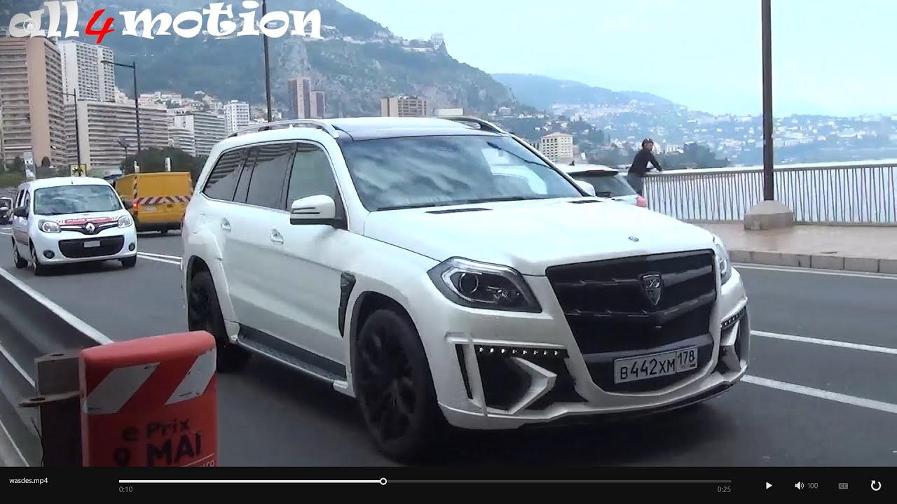 maxresdefault Interesting Info About 2013 Mercedes Gl450 for Sale