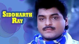 The Lost Hero - Siddharth Ray