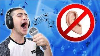 האוזניים שלכם בסכנה ?!
