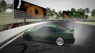 DRIFT HUNTERS | CAR DRIFT GAMES