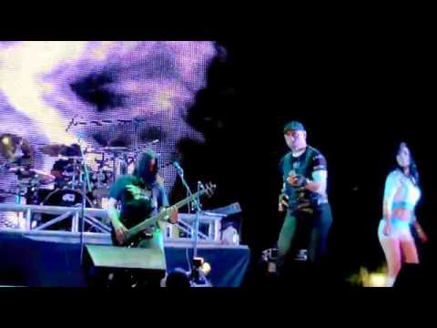 The Jokers Band, Love me two times YouTube 360p
