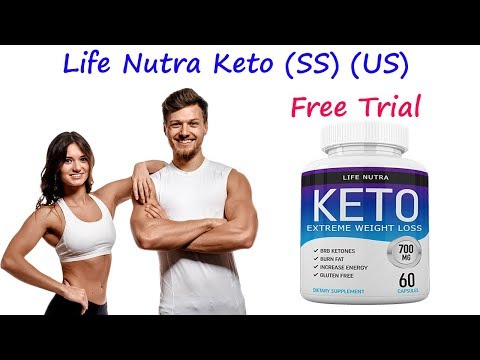 life-nutra-keto-review-don't-buy-before-you-watch!!