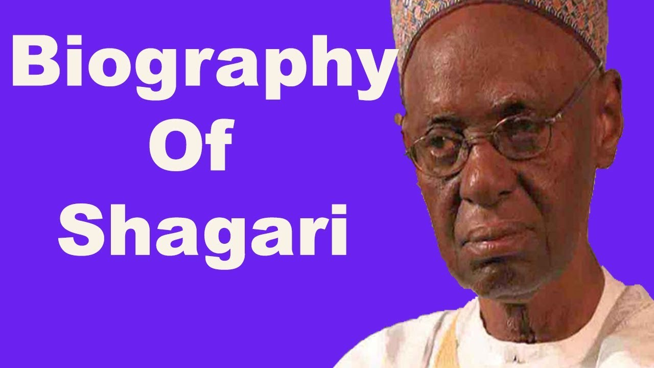 Photo, biography and achievements