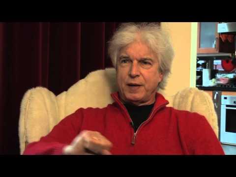 Boudewijn de Groot interview (deel 1)
