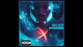 Big Boi - Chocolate (Mongoose remix)