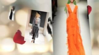видео Выпускные платья 2014 - что в моде?
