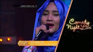 Video Special Performance - Fatin Shidqia Lubis - Away download MP3, 3GP, MP4, WEBM, AVI, FLV Mei 2018