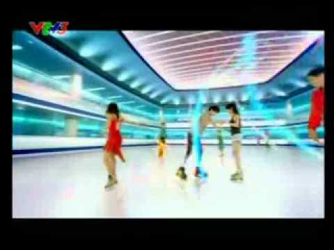 Quảng cáo trên VTV3 (2011) (Phần 1)