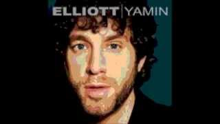 Elliot Yamin-Sharing the night together(Dr. Hook Cover)