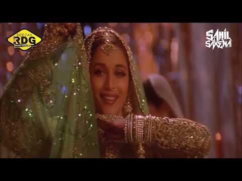 Maar Dala Remix Dj Rdg Feat Sahil Saxena