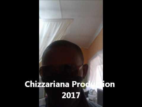 2017 Malawi's Best Music-DJChizzariana Mix