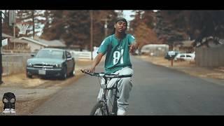Baixar GSos | Above Average | (Exclusive Music Video) | Dir. @ThousandWaysDL