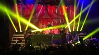 Falling In Reverse - Ronnie Radke