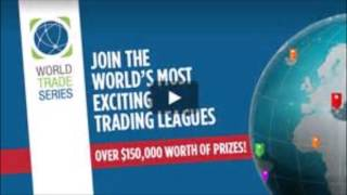 Trading Forex With Easy Markets