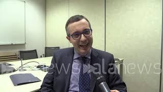 """Pizzingrilli: """"Borsa Italiana incide per il 56% su risultato London group"""""""