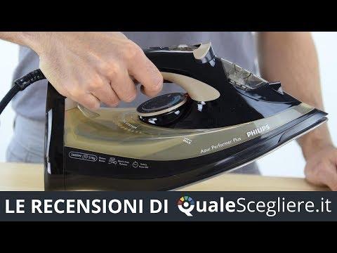 Philips GC4522/00 Azur Performer Plus   Le Recensioni Di QualeScegliere.it