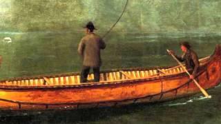 Kirsten Flagstad: Schubert, Die Forelle D. 550