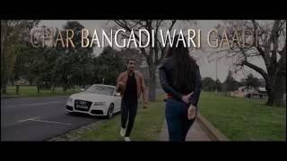 Download Hindi Video Songs - TRAILER - CHAR BANGADI WARI GAADI - NOW RELEASED