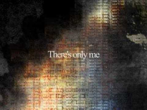 There's Only Me [instrumental]