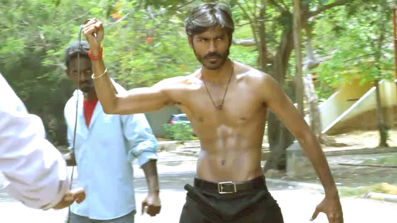 Raghuvaran btech climax fight scene youtube thecheapjerseys Images
