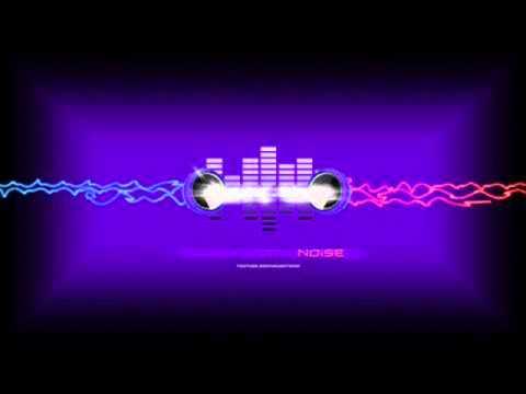 dj mujava mugwanti (R3hab remix)