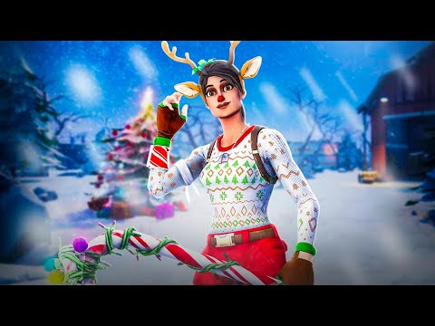 STOUTHEARTED FOR GREATNESS| FORTNITE MONTAGE|#kingclanontop