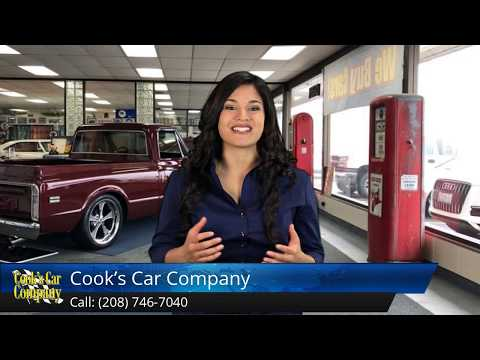 Cooks Car Company >> Cooks Car Company Used Cars Lc Valley New 5 Star Review