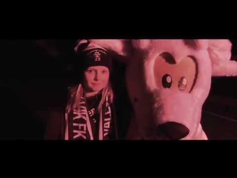 VatleBros - Heia Valestrand Hjellvik!