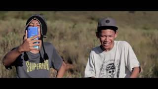 East Nation x RapSouL x 805 Gang x 9484 - Kalender Jomblo [ Official Music Video ]